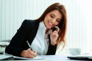 Pedir la cita previa en el Servicio Extremeño de Salud por llamada telefónica