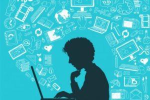 Pedir la cita previa en el Servicio Extremeño de Salud por vía internet