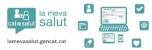 Portal CatSalut