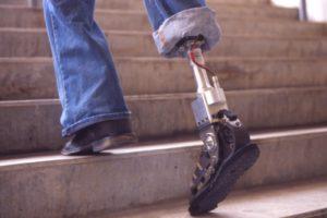 Prestación por lesiones permanentes no invalidantes