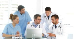 Promoción y protección de la salud en Andalucía