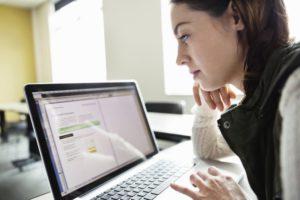 Requisitos para obtener cita previa para Pensiones y Prestaciones