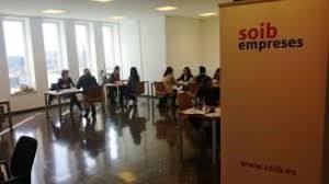 SOIB empresas, informes y asesoramiento