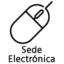 Sede Electrónica de la Generalidad Valenciana