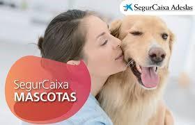 SegurCaixa Mascotas