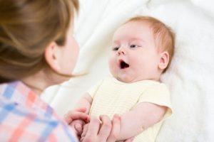 Seguro Maternidad