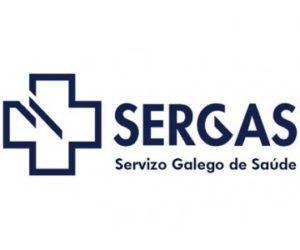 Servicio Gallego de Salúd