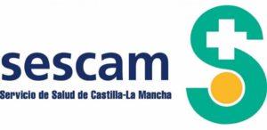 Servicio de Salud Castilla - La Mancha