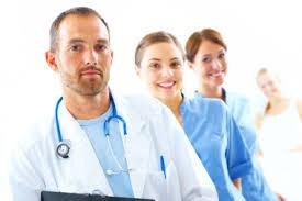 Sistema Cántabro de la Salud