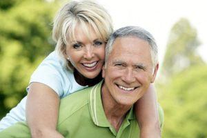 Subsidio para mayores de 55 años
