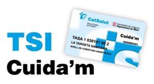 TSI CatSalut
