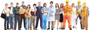 Cómo acceder a las ofertas de empleo EURES