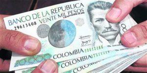 CIFIN en Colombia