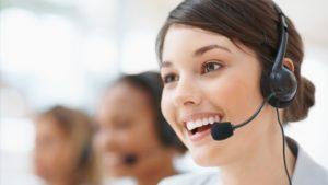Cita previa para solicitar y tramitar prestaciones llamando al