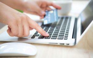 Consulta el estado crediticio en CIFIN
