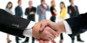 Contribuir al desarrollo de la política de empleo