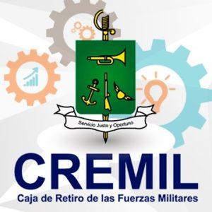 Cremil Escudo