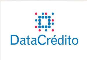 Data Crédito