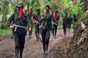 Derecho al Montepío era incompatible con las pensiones militares