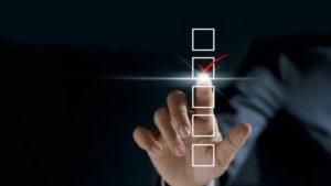 Disposiciones que rigen las bases de datos de la CIFIN