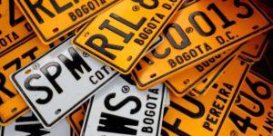 El Registro Único Nacional de Tránsito o Runt es un paso con el que deben cumplir todos los ciudadanos