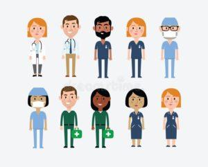 El Servicio Murciano de Salud aprueba su oferta de empleo público con 1.250 plazas