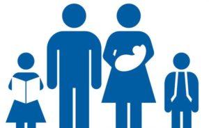 El Sistema Integral de Información de la Protección Social (SISPRO)
