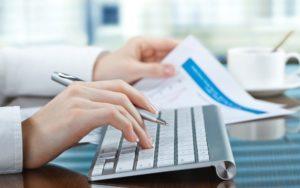 El Sistema de Información de Prestaciones de Salud (RIPS)