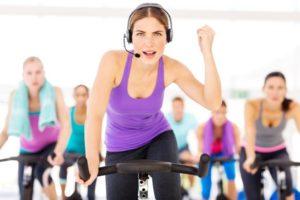 Especialidades Formativas SERVEF. Actividades físicas y deportivos
