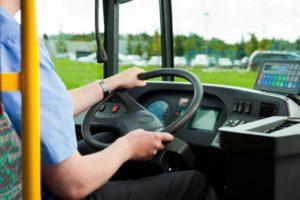Especialidades Formativas SERVEF. Transporte y mantenimiento de vehículos