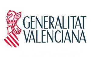 GVA España