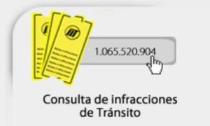 Misión del Registro Único Nacional de Tránsito (Runt)