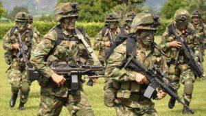 Montepío militar