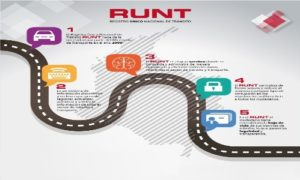 Para qué sirve el Runt