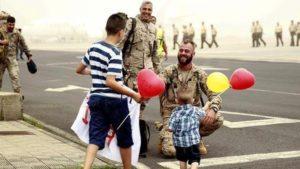 Pensiones militares