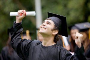 Proyecto Acceso Con Calidad a la Educación Superior (ACCES)