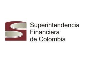 Qué es la Superintendencia Financiera de Colombia