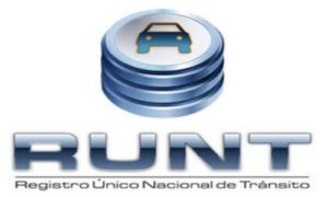 Requisitos para la actualización de datos en el RUNT de forma virtual