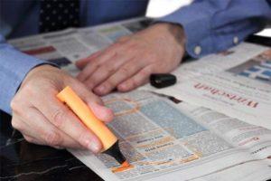 Servicios al ciudadano del Servicio Valenciano de Formación y Empleo